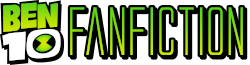 Celebrate Swampfire Fest!