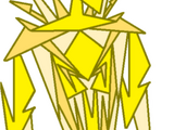 Luminferus (Tech 10: Rebooted)