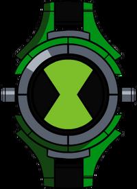 Recalibrated Omnitrix-1-.png