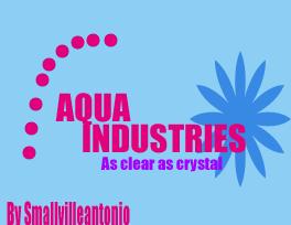 Aqua Industries
