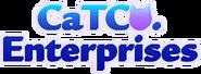 CaTCo Enterprises LogoC