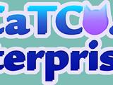 CaTCo. Enterprises