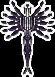 Ultimate Alien Xs