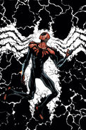 SUPERIORSPIDERMAN 22 COVER