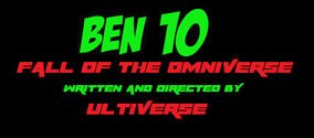Fall of the Omniverse.png