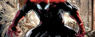 Superior-spider-man-3
