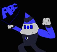 ABCBlueOmnimax