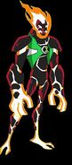 Heatblast (BTUO)