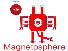 Magnetosphere.jpg