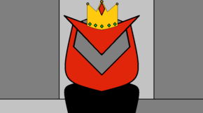 A Crown's Ransom.png