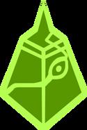 Diamondfreak icon
