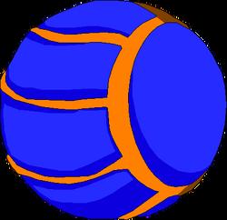 Un-Named Cannonbolt Form.png