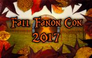 FallFanonCon2017