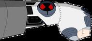 The Ultimatrix (BBO) Recharge