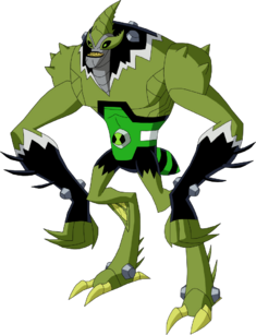 Crashocker (BU).png
