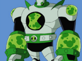 Atomix (Earth-68)