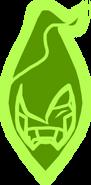 XLR-Freak icon