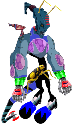 Super Mutant Cyborg Speeda Demon.png