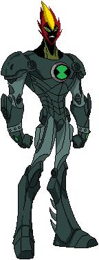 Methanosian Armor.png