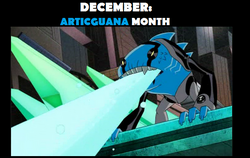 Artiguana Month.png