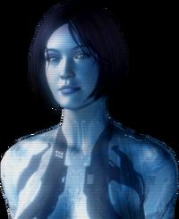 BBO Cortana.png