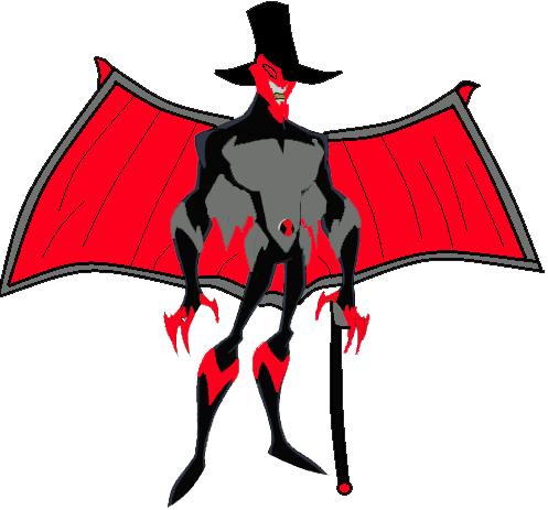 Bloodpire