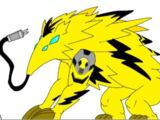 Anteaplug (Thunder Ben-OH)