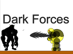 DarkForcesLogo.png