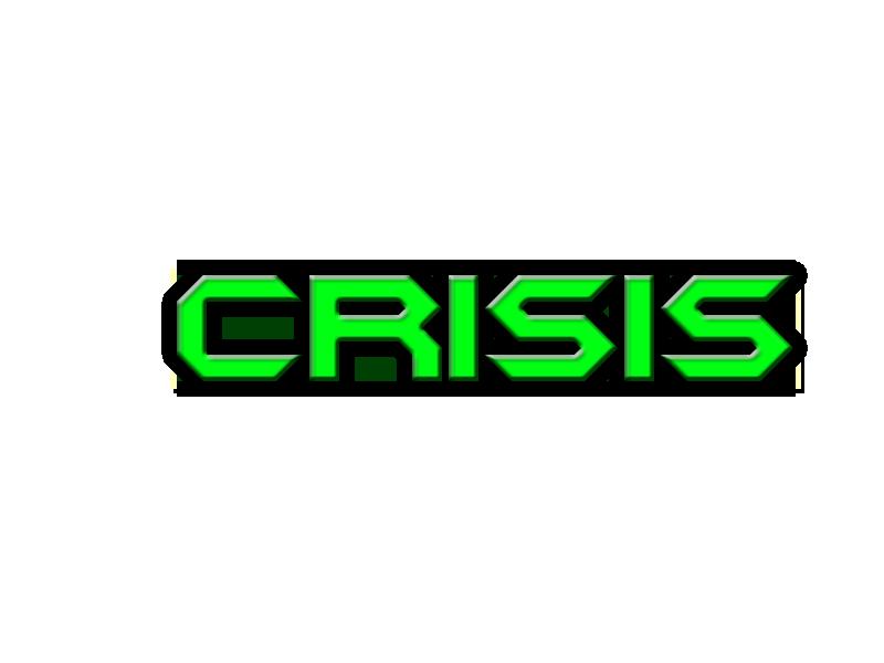 Crisis (Franchise)