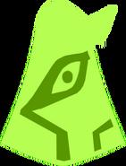 Ghostgrade icon