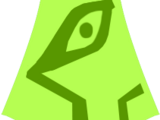 Ghostgrade (Biomnitrix Unleashed)