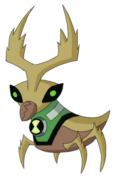POTO Ball Weevil.png