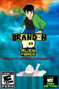 ReturnofConquerorCover