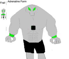 Adrenawin.png