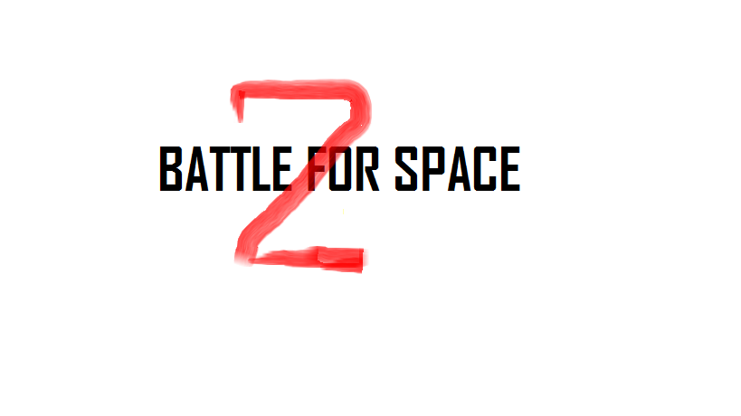 Battle for Space 2