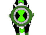 Omnimatrix (Universe-7781)