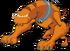 Wildmutt (Evfnye 10)