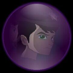 EnchantedSphere.jpg