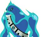 Tremendamuckousaur