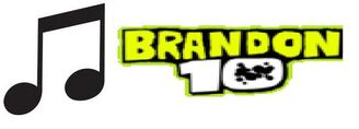 Brandon 10 Theme Song Logo.jpg