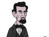 Abraham Lincoln (IRR)