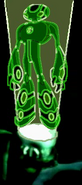 AstroHologramAAU