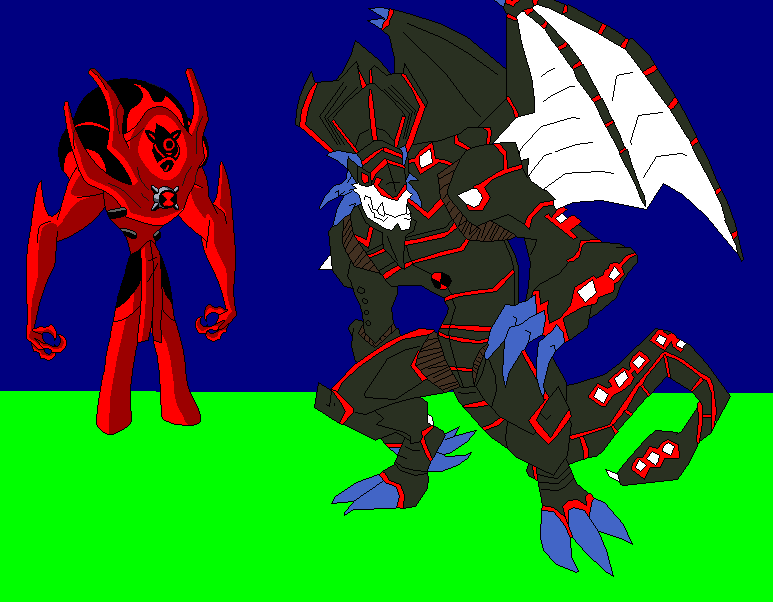 Kurt vs Rex