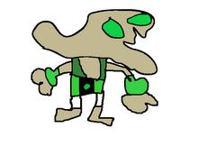 Bone-a-Soarus.png