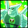 Horizons - Diamondhead Icon.png