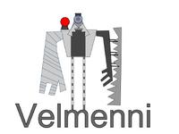 Velmenni.png