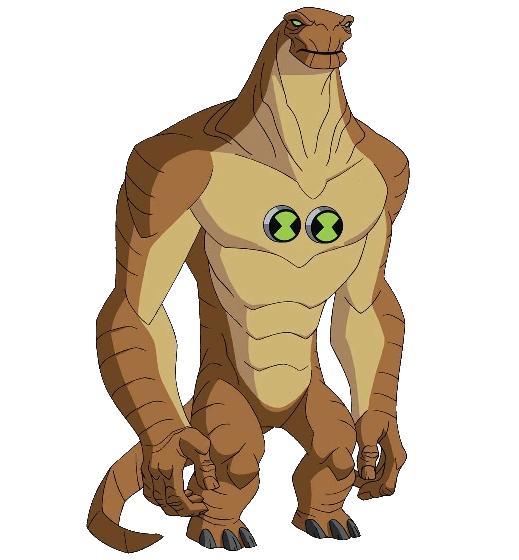 Humungouhumungousaursaur