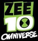 Zee 10 Omniverse