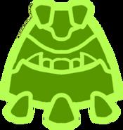 Murk Wildchuck icon