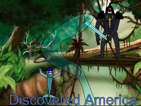 DiscoveredAmericaLogo.png